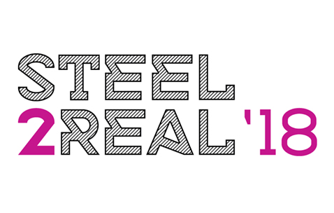 STEEL2REAL-18